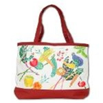 Totebags, Shoulder Bags, Wallets, Carriers, Bags