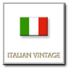 Italian Vintage