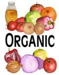 Organics