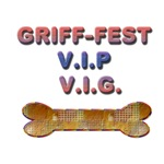 Griff-fest Clothes & Gifts