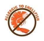 Allergic To Shellfish