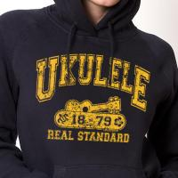 Ukulele 1879 Real Standard