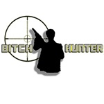 Bitch Hunter