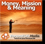 Money,Mission & Meaning