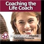 Coaching the Life Coach