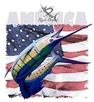 Rick Bogert AMERICA