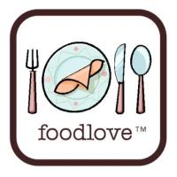 FOODLOVE