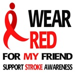 Stroke Awareness 2