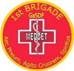 Med Det 1st Bgd GaSDF