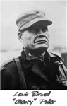 Chesty Puller w text