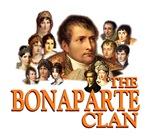 Bonaparte Clan