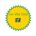 One Wild Child