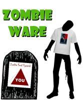 Zombie Ware