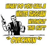 The Ovechkin