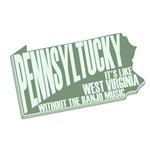 Pennsyltucky