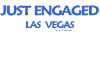Just Engaged Las Vegas Gifts