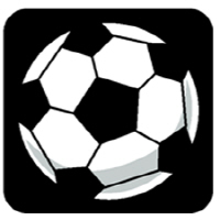 <b>World Soccer Gifts & Gear for Players, Fans</b>