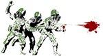 Krylon Army