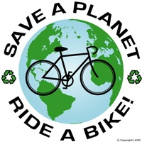 Save the Earth T-Shirts and Tees