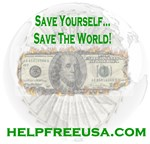 HELPFREEUSA.COM