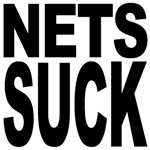 Nets Suck