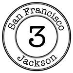 Circles 3 Jackson