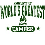 World's Greatest Camper 1