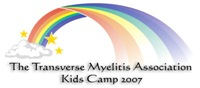 TMA Kids Camp 2007