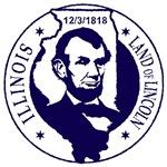 Illinois 2
