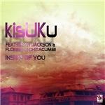 KISUKU-Inside Of you