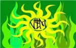 Vim Design