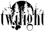 Twilight imprinted