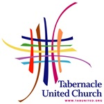 Tabernacle United Church Logo