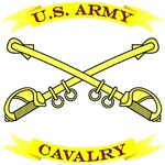 Army - CAVALRY