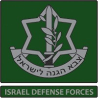 Israel Defense Forces