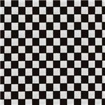 Classic Checkerboard