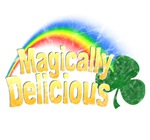 MAGICALLY DELICIOUS VINTAGE