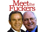 Meet the Fuckers