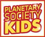 Planetary Kids
