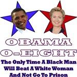 Obama O-Eight