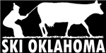 Ski Oklahoma