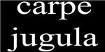 Carpe Jugula