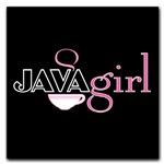 JavaGirl Remix!