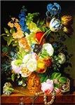 Classic Floral Bouquet