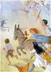Chasing Fairies