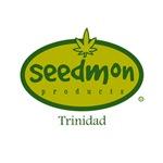 Seedmon - Trinidad