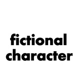 Fictional Character