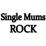 SINGLE MUMS ROCK