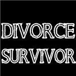 DIVORCE SURVIVOR