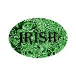 Unique Irish T-shirts & Gifts